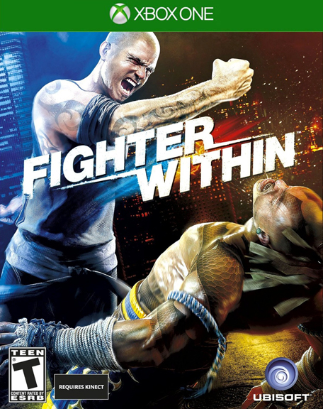 fighter-us-cover